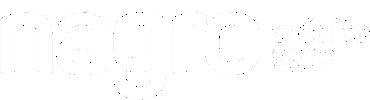Nagro-Logo-2