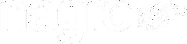 Nagro-Logo-Rodape