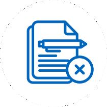 icon-burocracia2