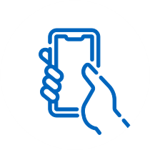 icon-digital2