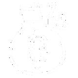 icone-2